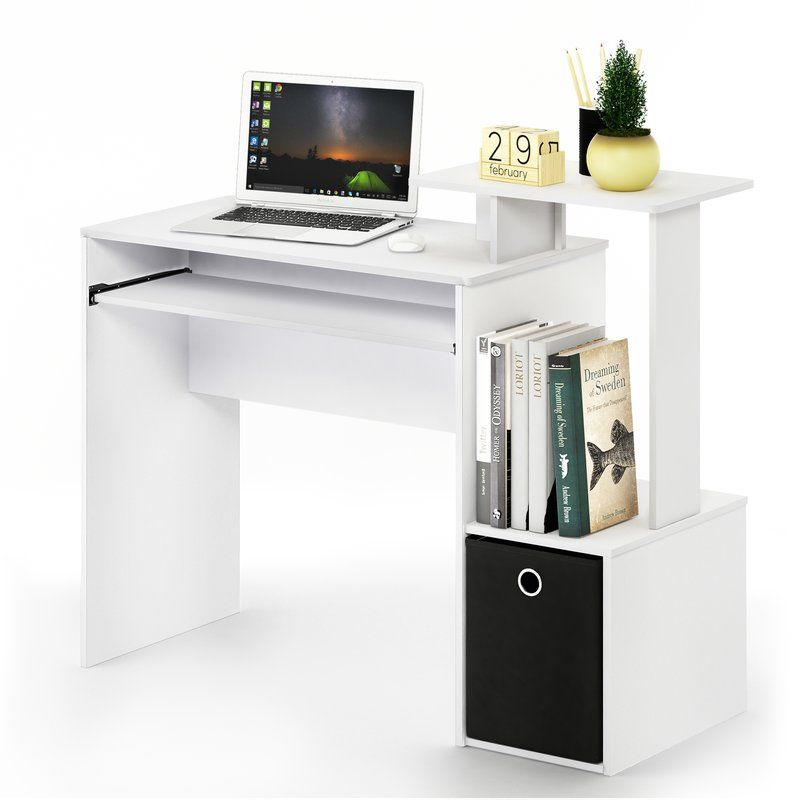 paisley computer desk in 2019 decorating home home office rh pinterest com