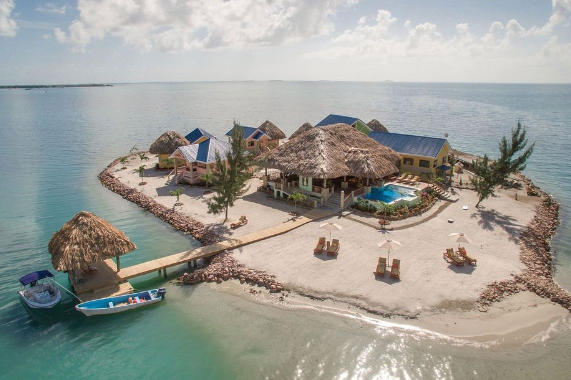 6 things you didnt know you can rent on vacation dream