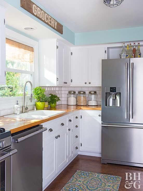 Here's How Often You Should Be Cleaning These Common ...