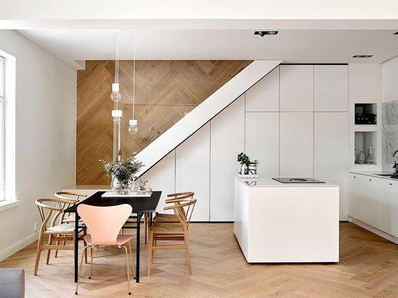 modern finnish design in a classic color palette f rd szoba h l rh pinterest com