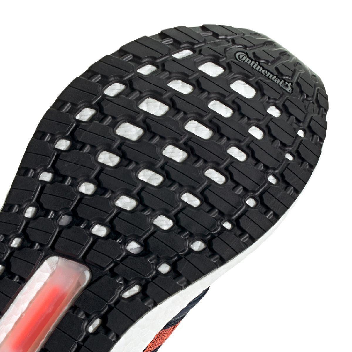 Buty Adidas Ultraboost 20 M Eg0693 Granatowe In 2020 Adidas Ultra Boost Shoes Sneakers Adidas Adidas Men