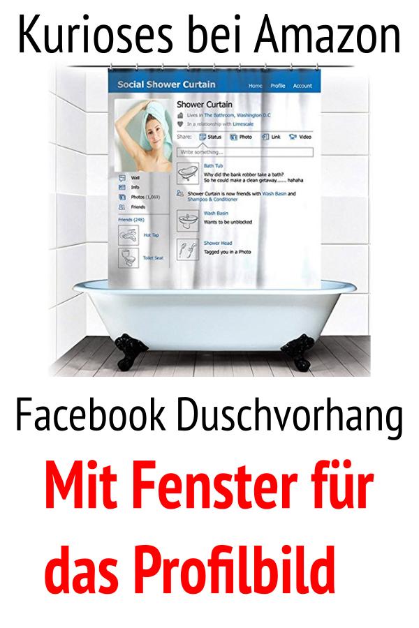 Injoyo Transparent Winterjacke Reparatur-Patch Zelt Aufkleber 7x7cm