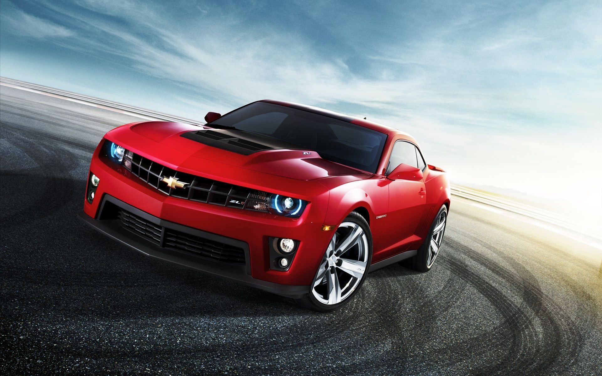 pin by walls auto on cool car wallpapers pinterest camaro zl1 rh pinterest com