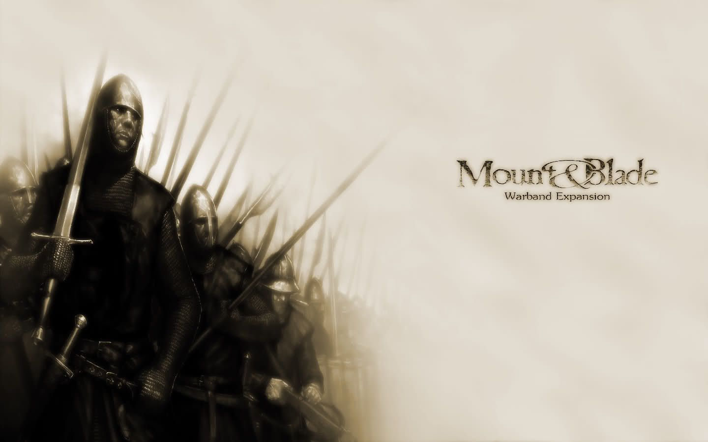 Quote Images Mount Blade Warband Quotes Wallpapers In 2019