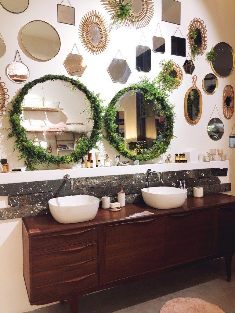 zodio la rochelle #bathroom #bathroomideas #bathroomdesign  Zodio