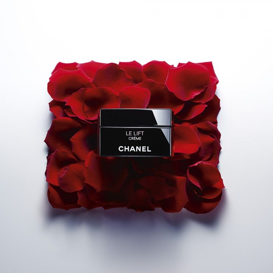 1000 images about find the code on pinterest chanel coco chanel and chanel official