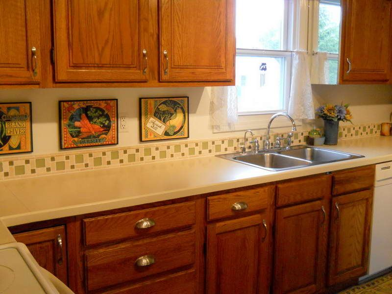 kitchen window coverings Cabinets Installation Lowes