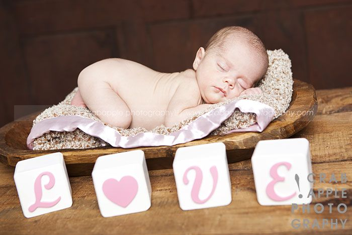 Infant valentine photography google search
