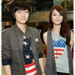 Nan and hongyok dating service