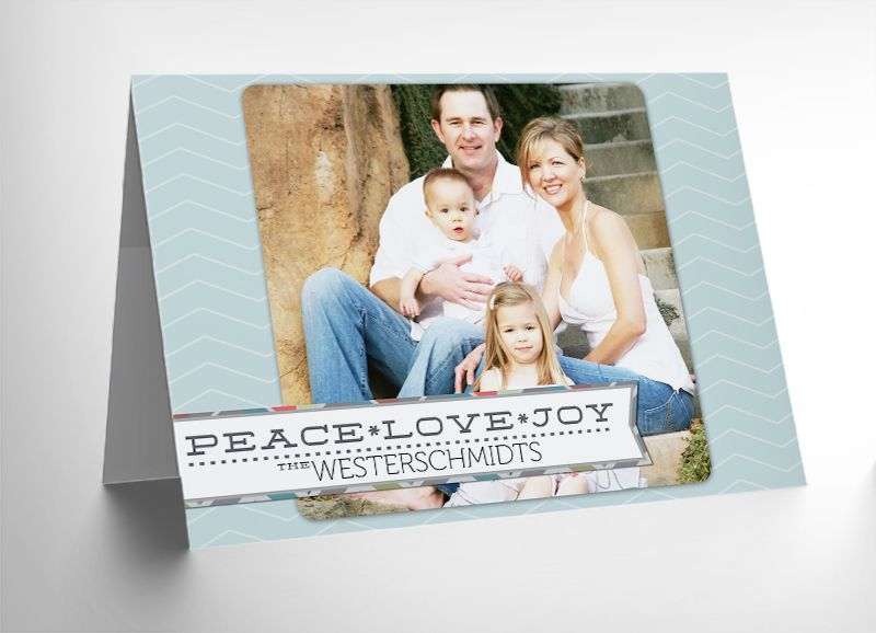 10 Free 5 7 Holiday Card Photoshop Templates For Photographers Holiday Card Template Christmas Card Templates Free Photoshop