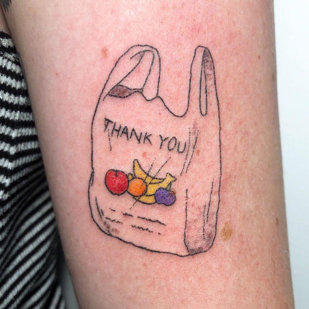 "𝒥𝑜𝑜 𝒫𝑜𝓀𝑒𝓈 on Instagram ""Thankyou so much meggohop"