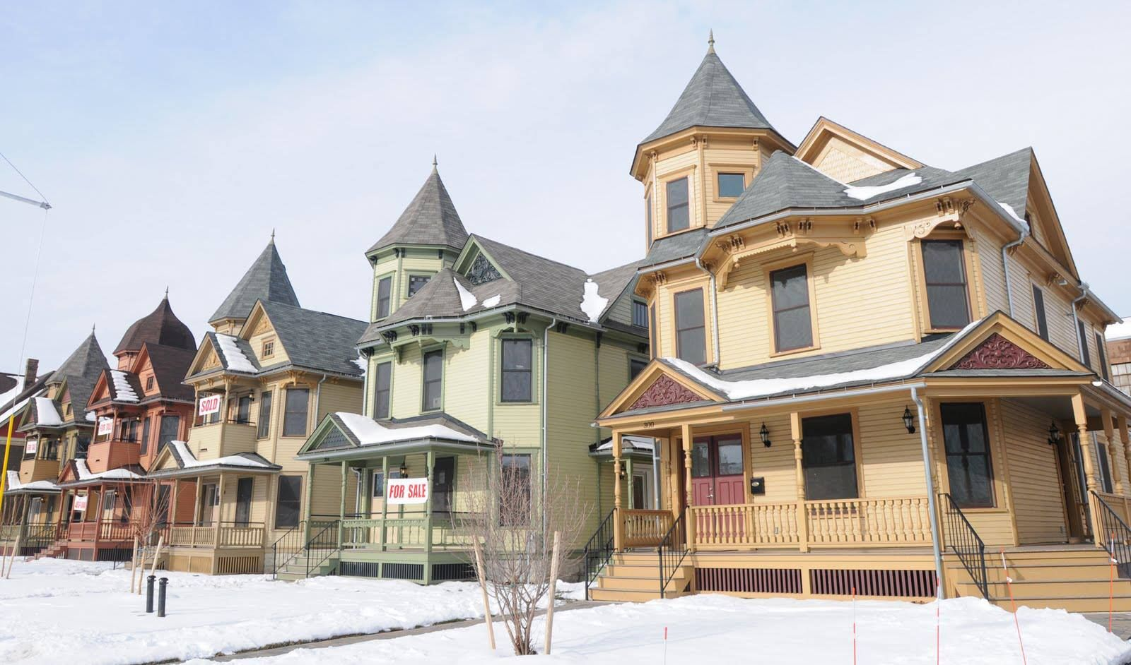 the three sisters on park avenue syracuse area new york state in rh pinterest com
