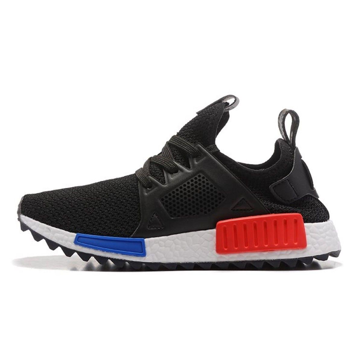 8e039d1c550e1 aliexpress adidas. yeezy boost 60ed1 5ebfc  coupon adidas nmdxr1 trail  scarpe uomo nero blu rosso a4956 c4e42