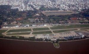Aeroparque_Jorge_Newberry-Overview_(by_Darío_Crusafón)
