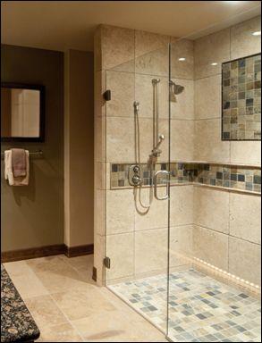 Cw Shower Enclosures Bathroom Remodel Master Bathrooms Remodel Contractors Wardrobe
