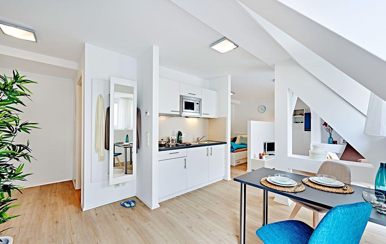 4 Zimmer Wohnung Nürnberg Kaufen
