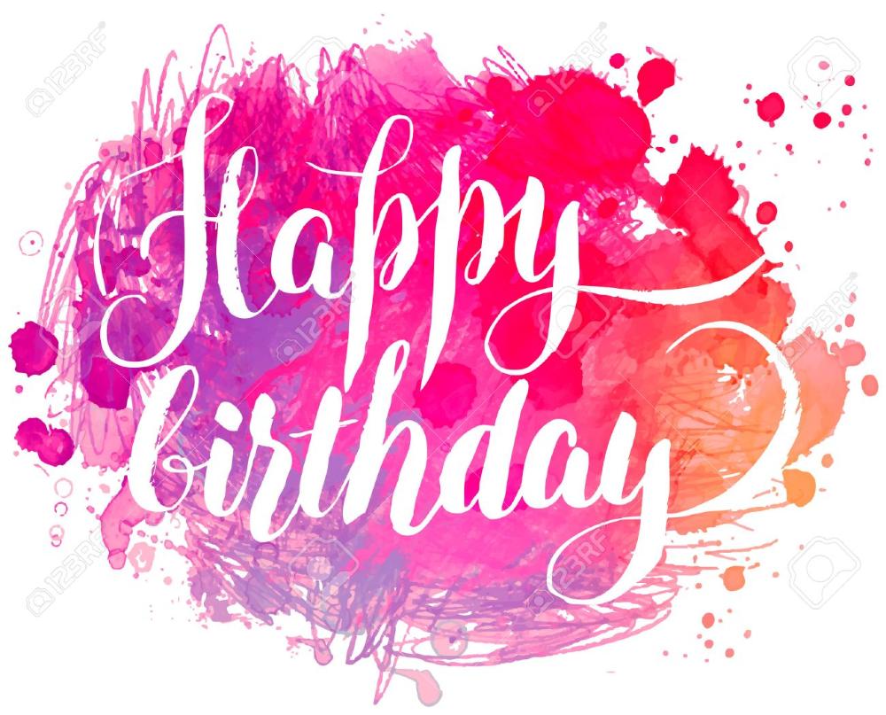 carte anniversaire : modele carte invitation anniversaire adulte gratuite a imprimer - Carte Anniversaire Imprimier - Carte Anniversaire Imprimier #happyhalloweenschriftzug