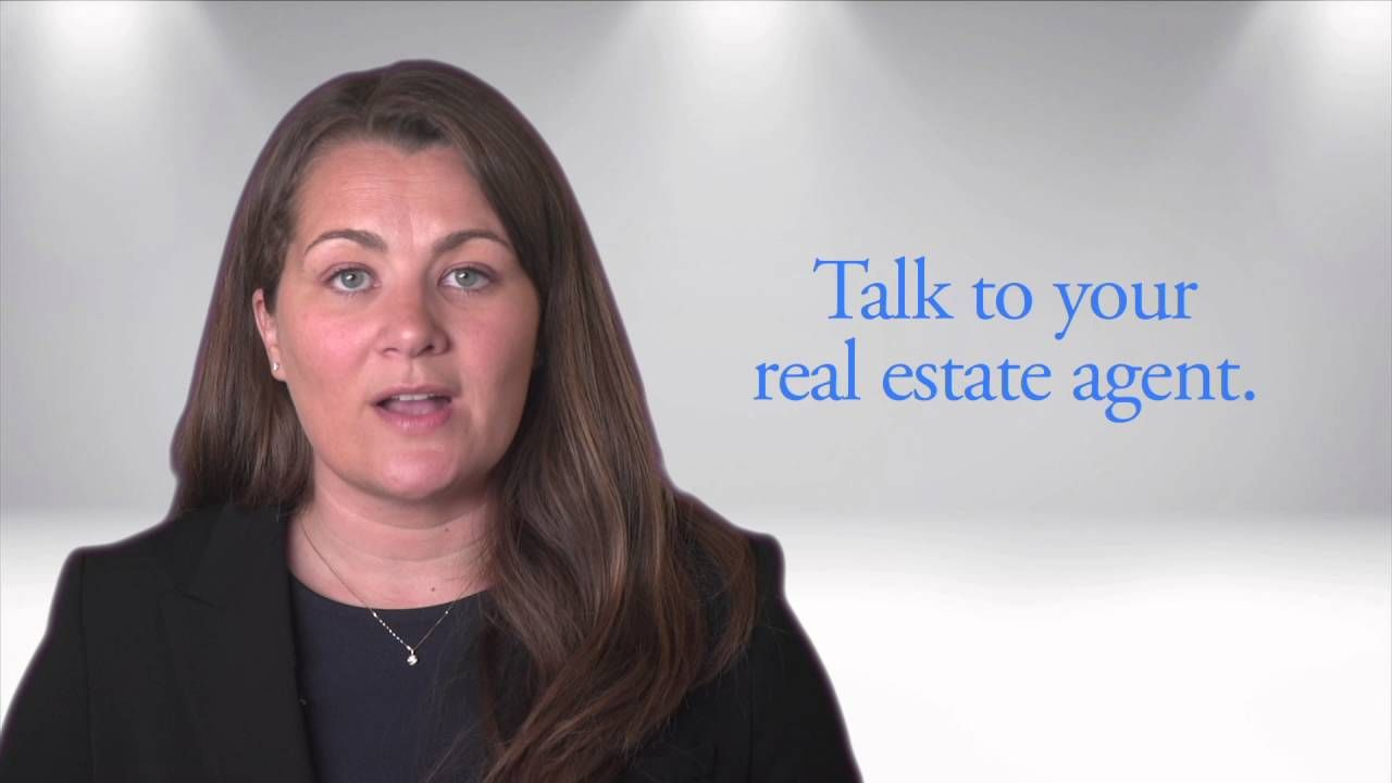 Wire Fraud Alert for Buyers | Real estate tips, Home ...