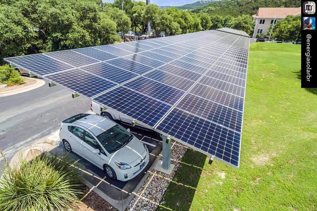 Fotovoltaico Impiantofotovoltaico Energysolar Pannellifotovoltaici Pv Pvmodules Solarpanel Pvpanel Pvpanels Rene Solar Panels Solar Residential Solar