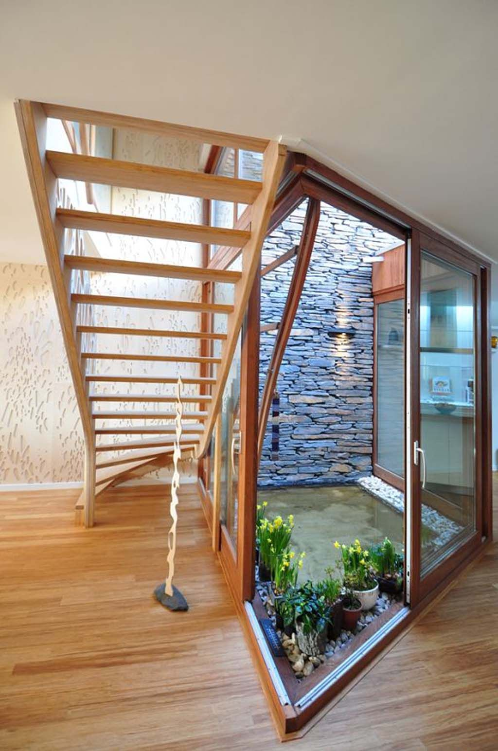 best ideas about eco friendly design ideas and homes on eco home design - Eco Home Design