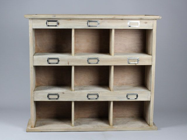 Cubby Hole Storage Cubby Hole Shelving Cubby Hole Wall Cubbies