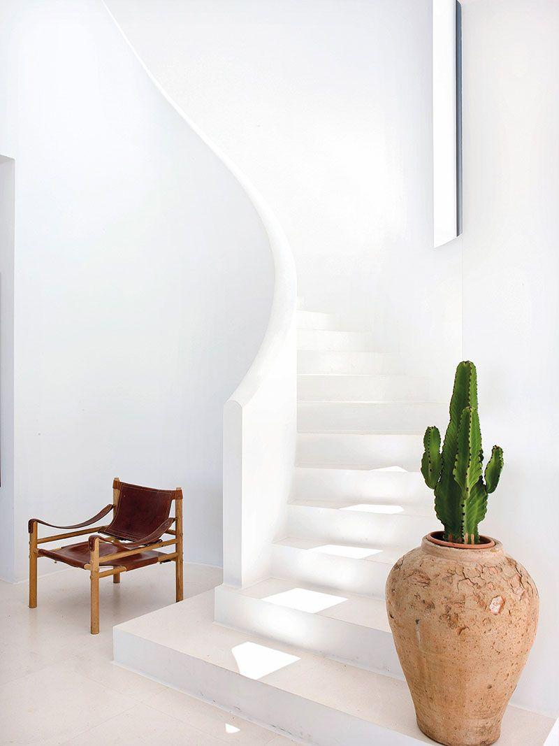 Photo of 〚 Mediterranean design: Ibiza style 〛 ◾ Photos ◾Ideas◾ Design