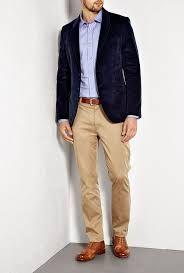 Resultado De Imagen Para Outfit Casual Business Para Hombres Maduros - Moda-para-hombres-maduros