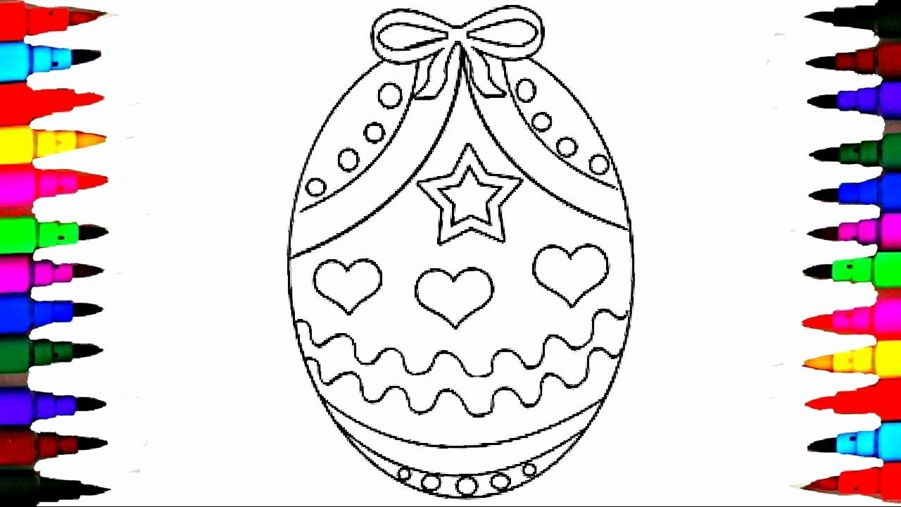 Kid Coloring Books Lovely Coloring Pages Easter Egg Surprise Coloring Book Videos For Children Rainbow Lear Toddler Coloring Book Coloring Books Coloring Pages