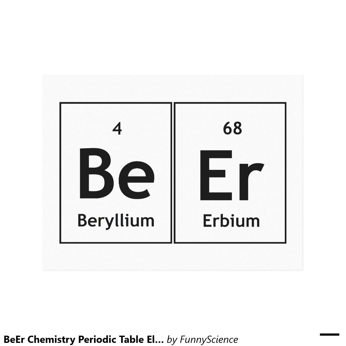 Beer chemistry periodic table element symbols word canvas print beer chemistry periodic table element symbols word canvas print biocorpaavc Gallery