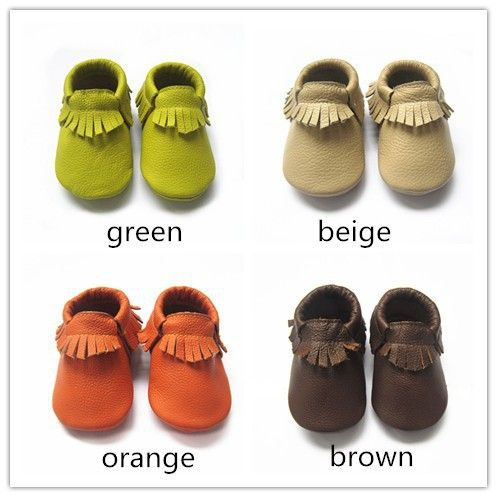 Cheap baby shoe size 4, Buy Quality baby name shoes directly from China baby sequin shoes Suppliers: product:baby moccasinscolor:16colors&n #bigbabybasketsweeps