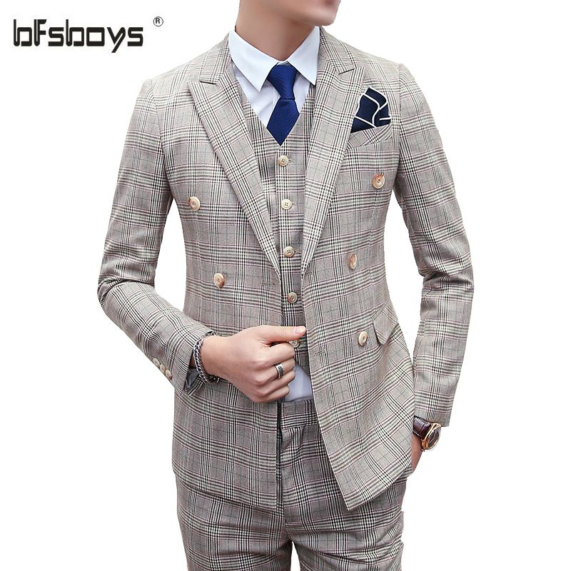 Cheap suit, Buy Quality suit clearance directly from China suit ...