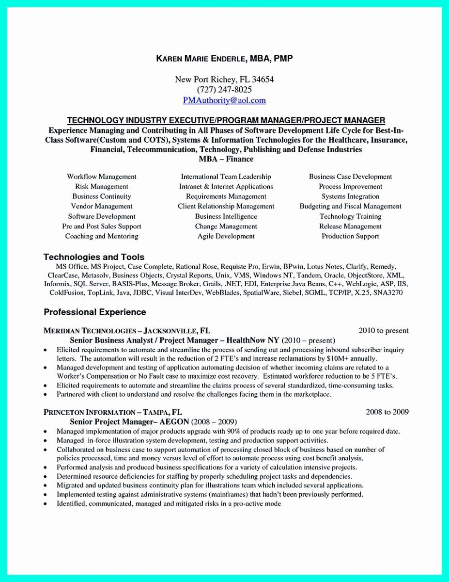 Case Manager Job Description Resume Fresh Inspiring Case Manager Resume To Be Successful Project Manager Resume Business Analyst Resume Relationship Management