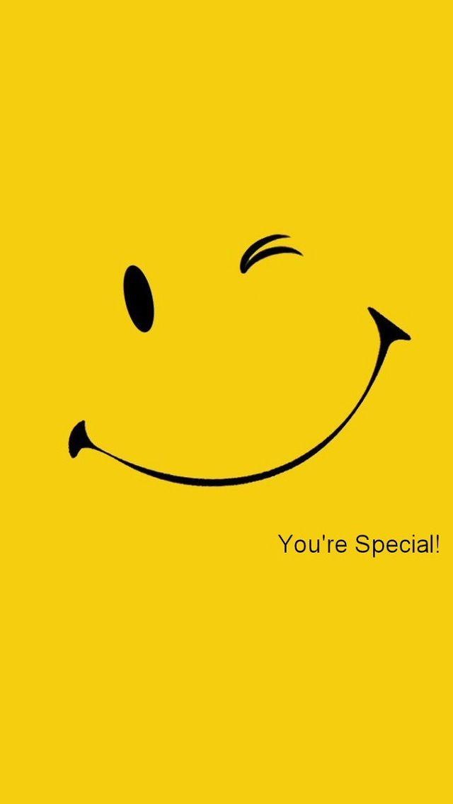 Iphone 5 Wallpapers Hd Retina Ready Stunning Wallpapers Emoji Wallpaper Happy Wallpaper Funny Wallpapers