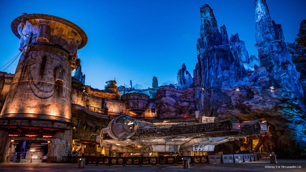 Try These Disney Virtual Backgrounds For Your Next Video Chats In 2020 Disney World Resorts Disney World Disney Vacations