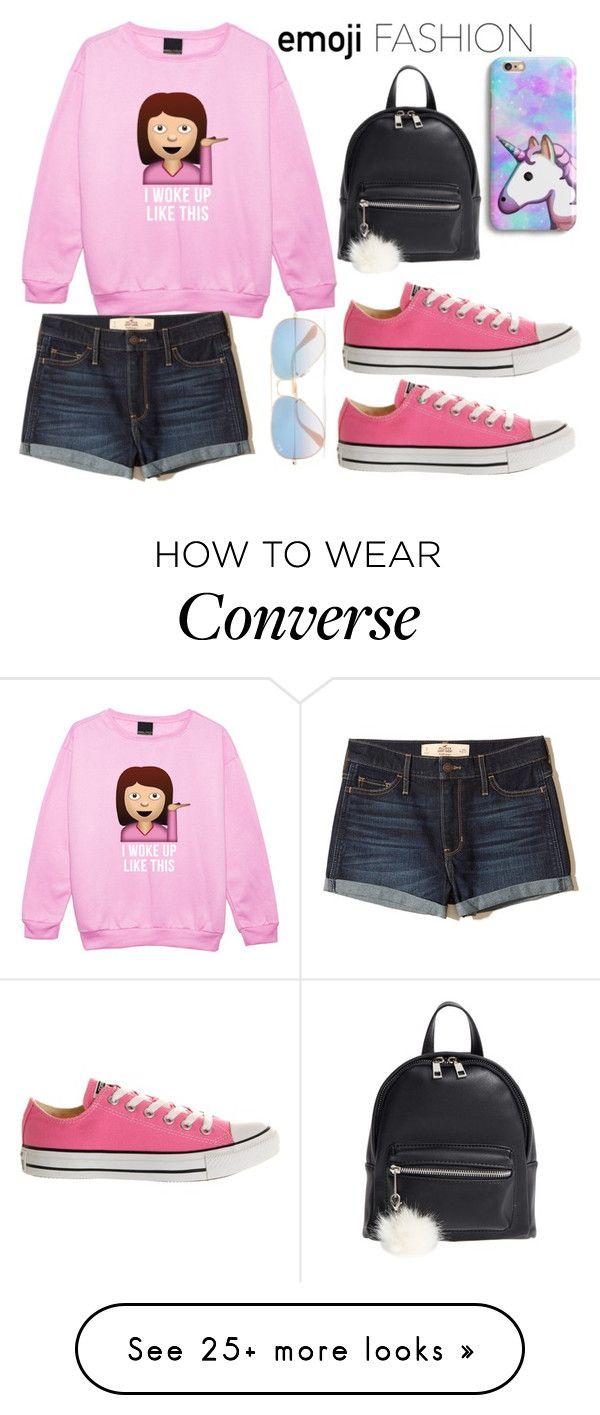 Pink dress emoji  Emoji Fashion