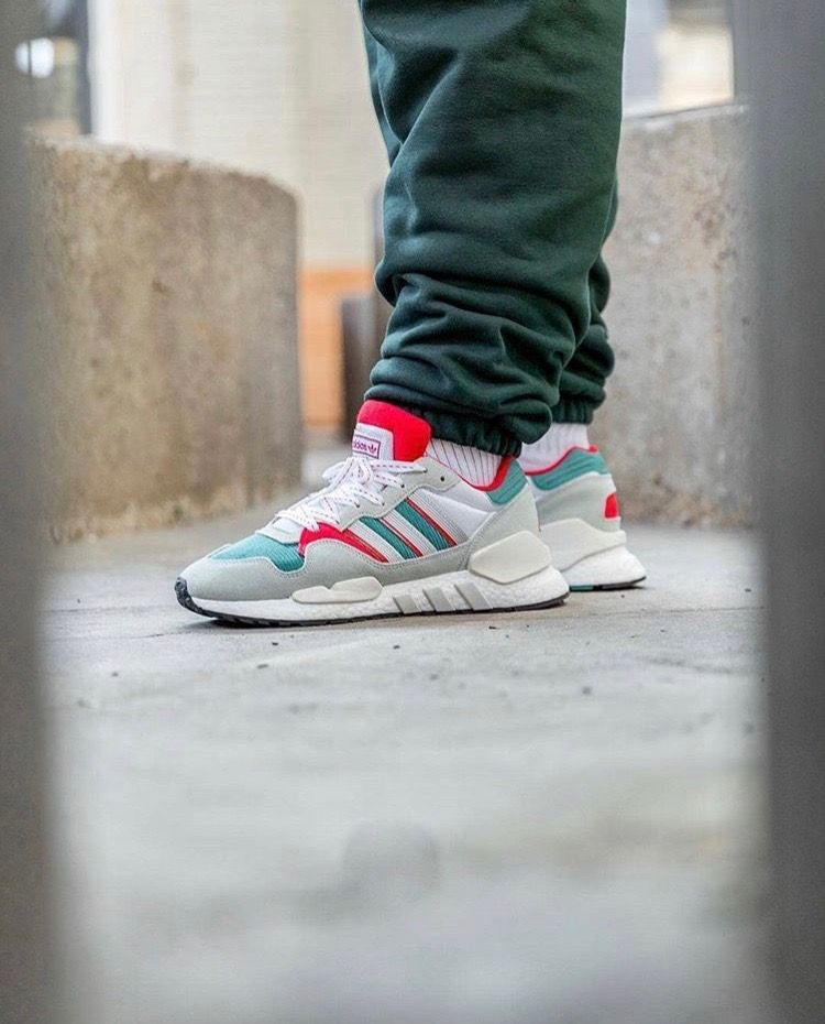 wholesale dealer f3b22 60425 adidas Originals ZX 930 EQT