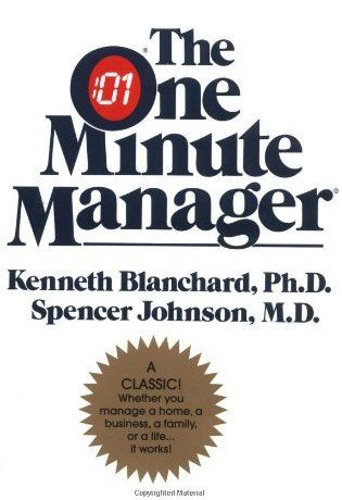 Best books to read for product managers