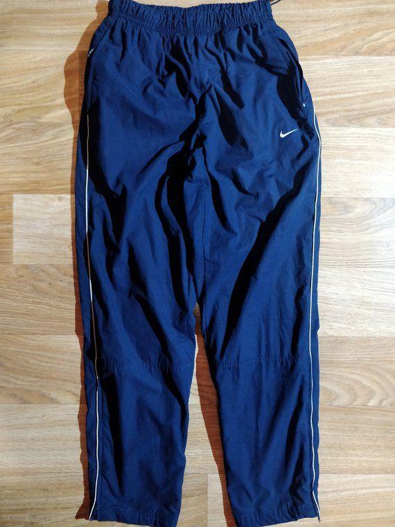 Pin by Athletics Vintage on Mens Athletics Clothing Adidas