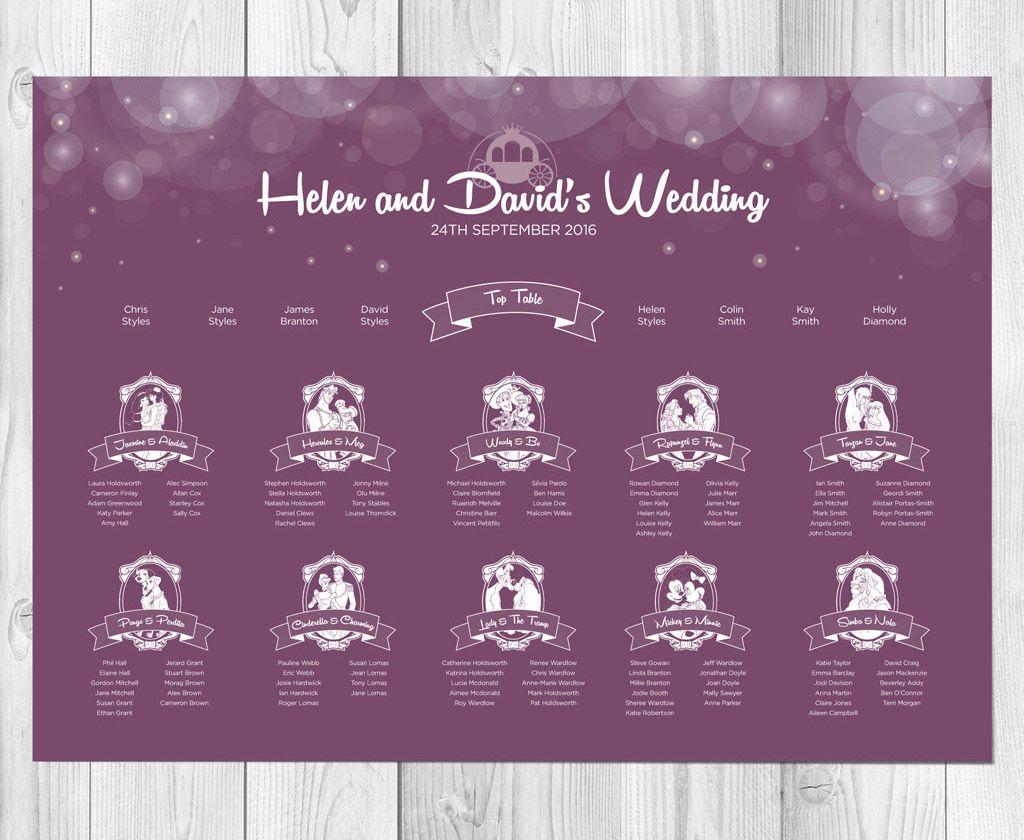 Inexpensive Vintage Wedding Invitations