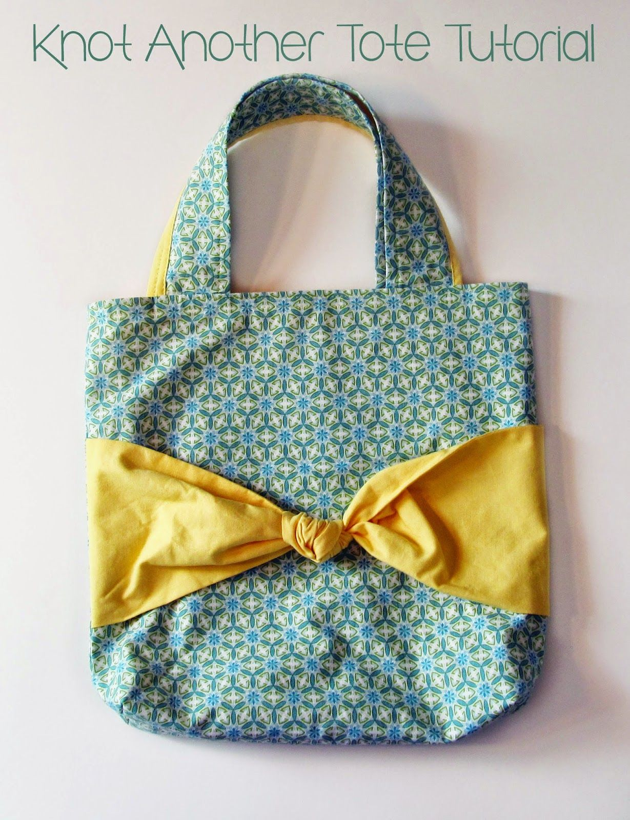 Pumpkin+&+Bunny:+Knot+Another+Tote+Tutorial