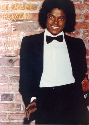 Off The Wall Album Cover Michael Jackson 33640485 283 399 Jpg 283