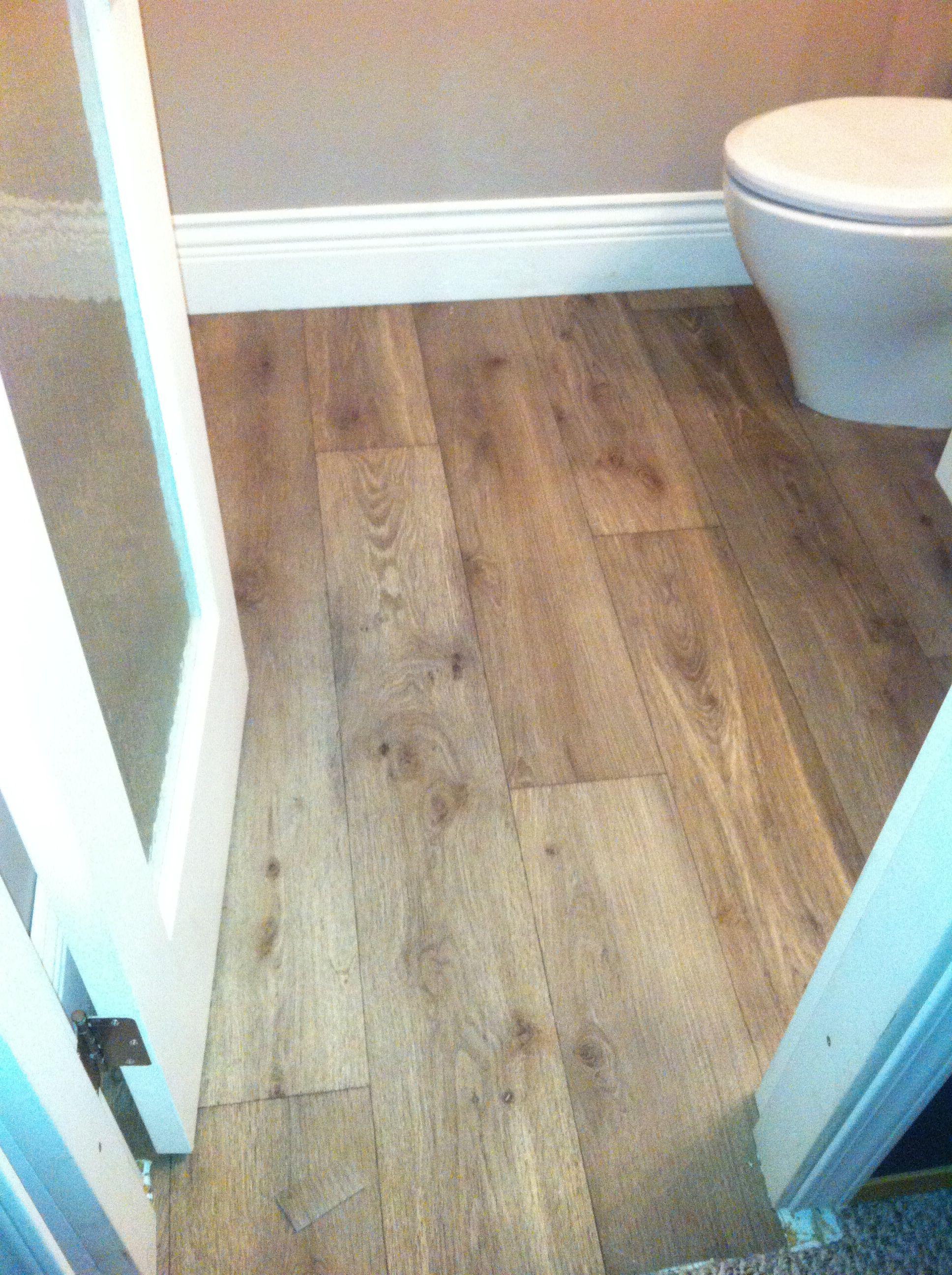 Vinyl Barnwood Floors Vinyl Plank Flooring Barnwood Floors Vinyl Plank Flooring Bathroom