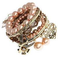 Free ShippingMin order for $10 (Mixed Order) 2013FashionJewelrys...