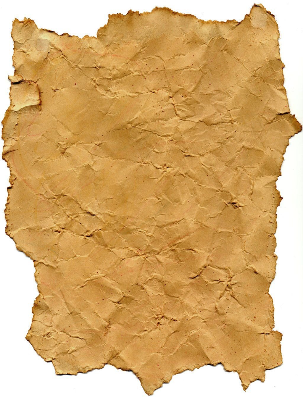 150 Old Paper Textures Backgrounds Free Download Free Paper Texture Paper Texture Brown Paper Textures