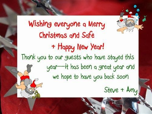 Kids christmas messages selol ink kids christmas messages m4hsunfo