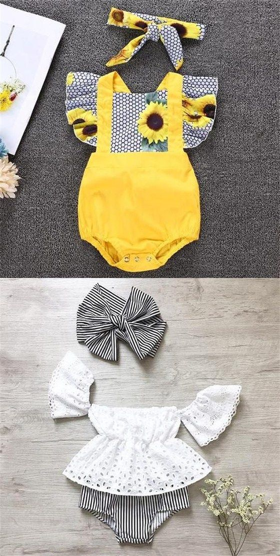 Pin by Sassy_CiCi on Future Family | Cute baby clothes ...