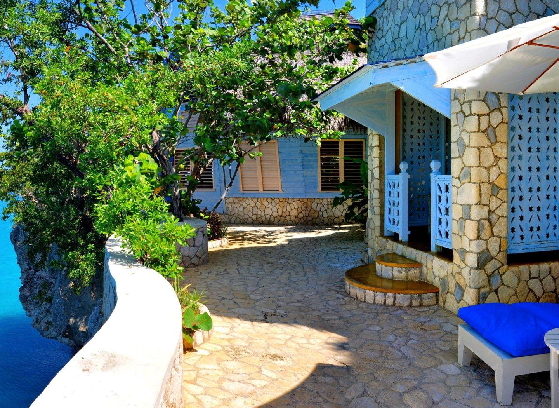 The 10 Best AllInclusive Resorts  Jamaica hotels