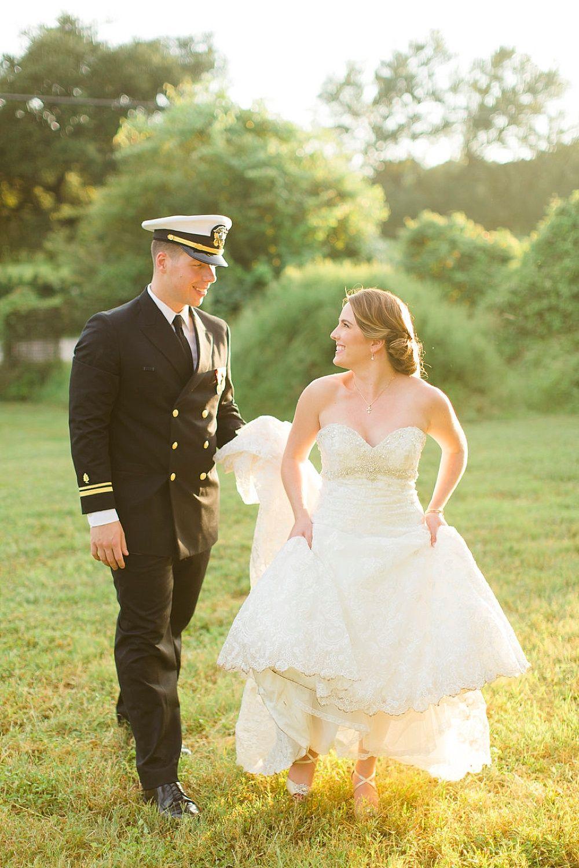 The Inn at Wild Rose Hall Wedding Houston wedding