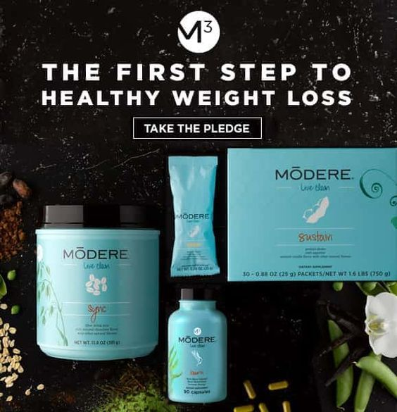 Modere coupon codes