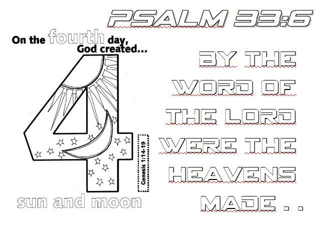 Psalm 336 Master Clubs Lookouts Bible Verse Coloring Page Designed By TPeak Gethsemane